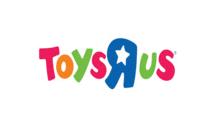 Cupom de Desconto ToysRUs