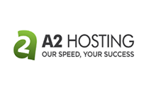 Discount Coupon in A2 Hosting