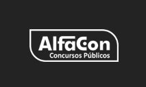Discount Coupon in AlfaCon Concursos - Cursos Grátis