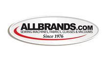 Cupom de Desconto AllBrands.com