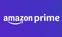 Cupom de Desconto Amazon Prime