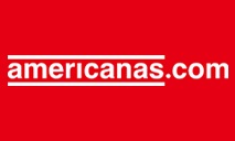 Discount Coupon in Americanas