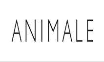 Discount Coupon in Animale
