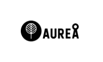 Aurea Beauty