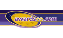 Discount Coupon in Awards Co.