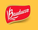 Cupom de Desconto Bauducco