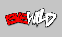 Discount Coupon in Be Wild