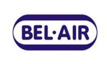 Cupom de Desconto Bel Air
