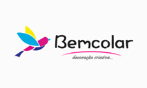 Discount Coupon in Bemcolar