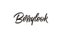 Discount Coupon in BerryLook