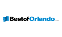 Discount Coupon in  Best of Orlando