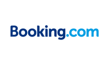 Discount Coupon in Booking.com