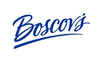 Discount Coupon in Boscov's