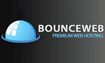 Discount Coupon in Bounce Web