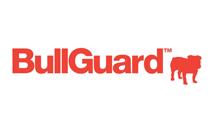Discount Coupon in BullGuard
