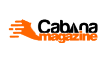 Cabana Magazine