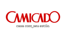 Discount Coupon in Camicado