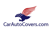 Car Auto Covers