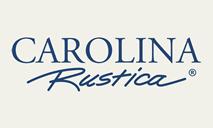 Discount Coupon in Carolina Rustica