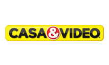 Discount Coupon in Casa e Video