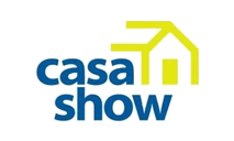 Cupom de Desconto Casa Show