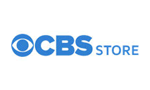Discount Coupon in CBS Store