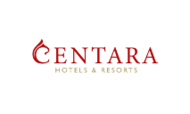 Discount Coupon in Centara Hotels & Resorts