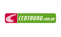 Discount Coupon in Centauro