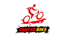 Discount Coupon in Center Bike
