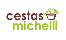 Cupom de Desconto Cestas Michelli