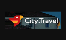 Discount Coupon in City Travel