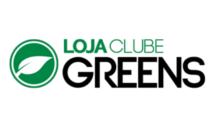 Cupom de Desconto Clube Greens
