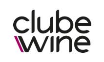 Cupom de Desconto Clube Wine