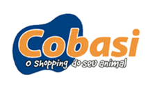 Discount Coupon in Cobasi