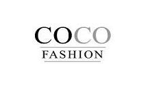 Discount Coupon in Coco-Fashion