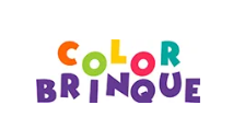 Discount Coupon in Color Brinque