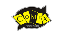 Discount Coupon in Comix