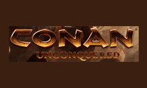 Discount Coupon in Conan Unconquered