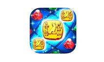Cradle of Empires - iOS App