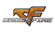Discount Coupon in Crossfire
