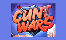 Discount Coupon in Cunt Wars
