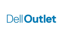 Discount Coupon in Dell Outlet