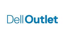 Cupom de Desconto Dell Outlet