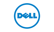 Discount Coupon in Dell