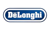 Cupom de Desconto Delonghi
