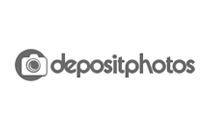 Discount Coupon in Deposit Photos