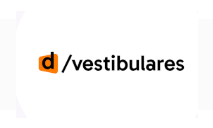 Discount Coupon in Descomplica Vestibular