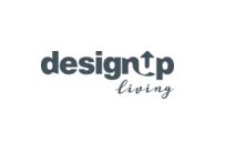 Cupom de Desconto Design UP Living