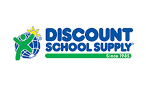 Discount Coupon in Discount School Supply