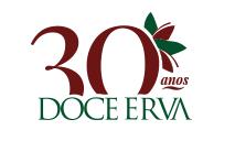 Doce Erva
